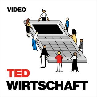 Edward Tenner spricht bei TED2019 | Edward Tenner