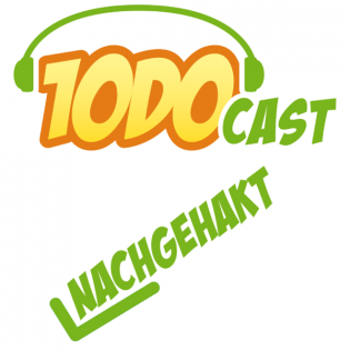 10do Show Juli 2021 – Mario Kart Teil 2