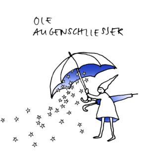 Episode 21. Ostfriesland, meine alte Heimat Ostrhauderfehn, wie sich meine Eltern kennen gegelernt haben