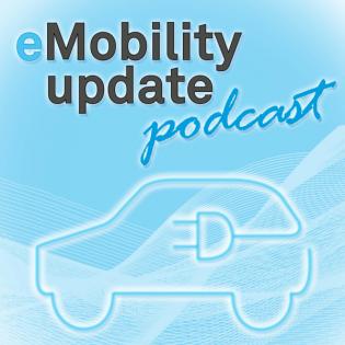 eMobility update vom 21.07.2021 – VW – Mercedes – E-Roller-Sharing– Mustang Mach-E – Benzin-Parfüm