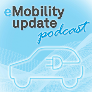 eMobility update vom 23.07.2021 – Daimler – Kia EV6 – Fisker - Mobiler Laderoboter - Jena