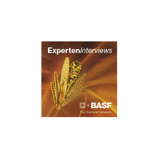 Pilzbekämpfung im Getreide