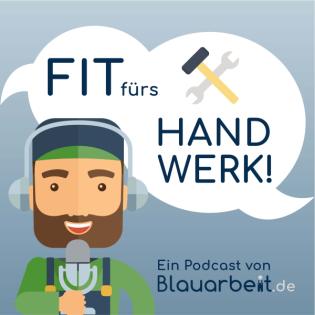Neu: Podcast-Folgen speziell für Gründer