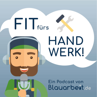 Pohl Gerüstbau aus Bottrop - eine erfolgreiche Gründerstory