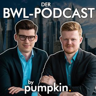 #53 Founders Talk: Das Geheimnis für Bestnoten im BWL Studium