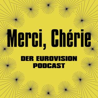 #0323 Wie funktioniert Musikbusiness heute? Mit Hannes Tschürtz (Ink Music)