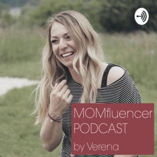 #E14: Jünger schminken - Podcast und IG Live mit Erfolgsunternehmerin Miriam Jacks