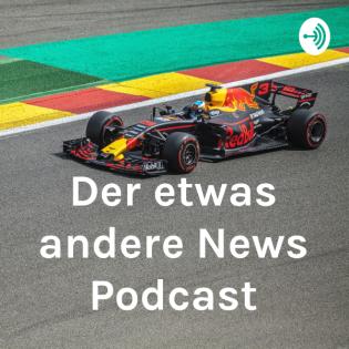 Der etwas andere Formel1 Podcast (Trailer)