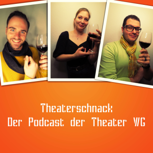 Spezialfolge: Podcast Roulette mit Sascha Lang von IGEL