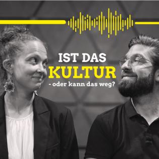 Kulturfinanzierung und Kulturgerechtigkeit Teil I
