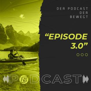#005 - CG Talk on Tour – unterwegs mit Timon Feld