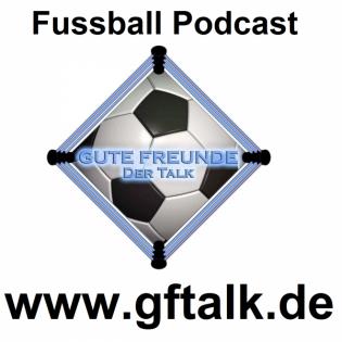 Heiko Steffen im GF der Talk Abschiedsinterview 171220