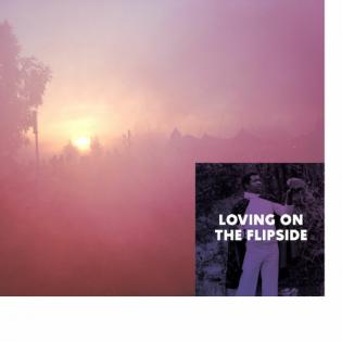simsonabim - Loving On The Flipside [420-cinematic-Edit] - Podcast #20