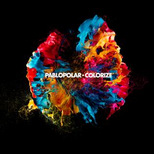 Colorize Episode 14: Colorize