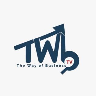 #024 - Business TV mit Dominik Hoffmann
