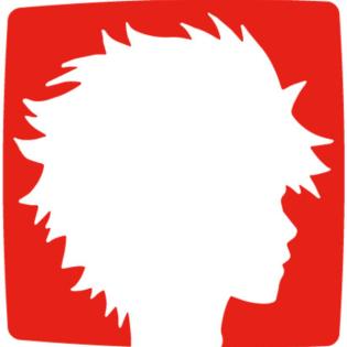 Beste Hörspiele und Hörbücher auf Spotify