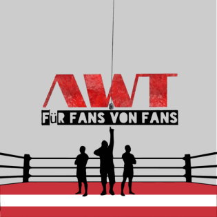 AEW Double or Nothing - Rückblick/Review! | Wrestling Podcast [German/Deutsch]