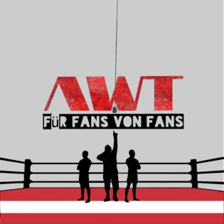 WRESTLING-TOPNEWS DER WOCHE!   KW23 / Juni 2021   Austrian Wrestling Talk