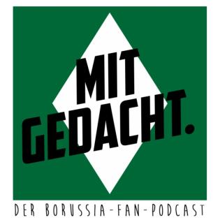 #07: Analyse der Bayern-Blamage mit Christian von Seitenwahl