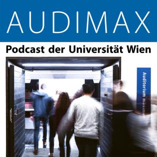 Audimax: Der mikrobielle Planet