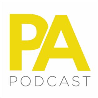 Bewerbung als PA (Insta Live Talk)