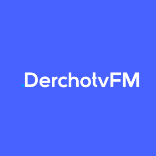 Digitale Schule und Vorstellung des Podcasts   DerchotvFM mit Wadi und Frankie #001