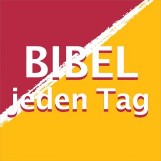 15. Mai 2021 - Sprüche 31,1-9