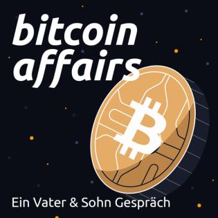 16 Wie entstehen die hohen Preisprognosen für Bitcoin?