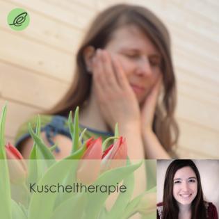 (02) Dr. Elisa Meyer: Kuscheltherapie