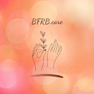 #7 Wie Recovery bei BFRBs aussehen kann