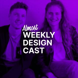 "WDC #27: ""Design ist niemals unschuldig"" I Design I Schuld I Konsum I Transformationsdesign I Zukunft"