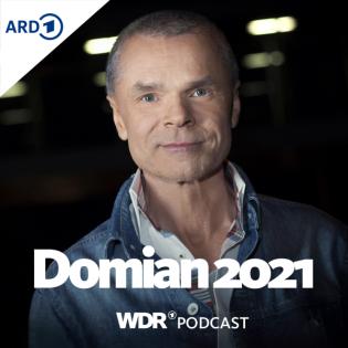 #3 - Domian 2021