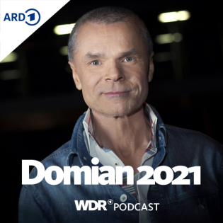 #4 - Domian 2021