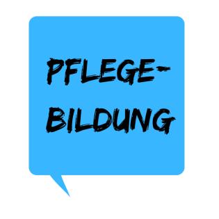 #14: Der BLGS (mit Carsten Drude M.A.)