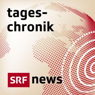 Heute vor 18 Jahren: Spatenstich Umbau Bundesplatz