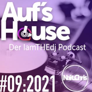 Aufs House - #09:2021