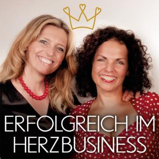 Interview mit Veronika Becker