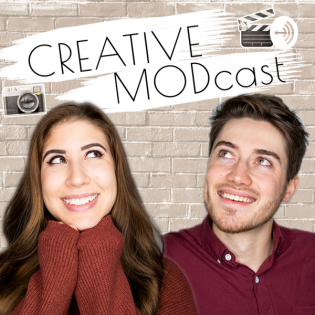 #14 Formate, Formate, Formate... und Ponys   CreativeModCast