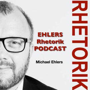 Gendern & Diversity - Der Michael Ehlers Expertentalk mit Simone Menne