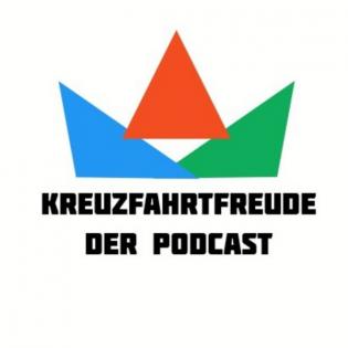 Kreuzfahrtfreude der Podcast #4 - Flusskreuzfahrten von Nicko, Phoenix und Co. starten wieder