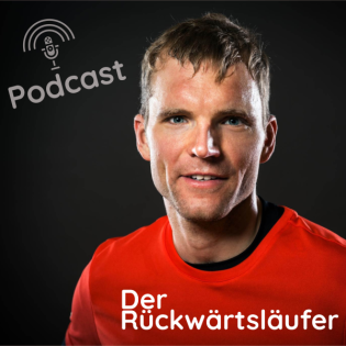 F02 Talk mit Frau Röttgering (Herzenswünsche e.V.)