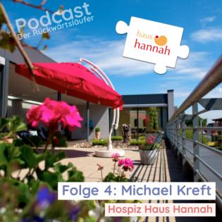 F04 Talk mit Herrn Kreft (Hospiz Haus Hannah Emsdetten)