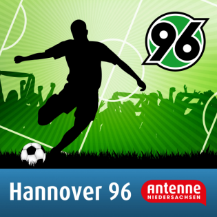 Hannover 96 Podcast vom 27.09.2018