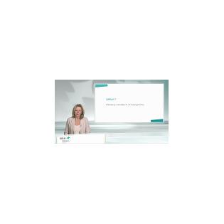 Hotelmanagement II - Lektion 2: Marketing in Hotellerie und Gastgewerbe