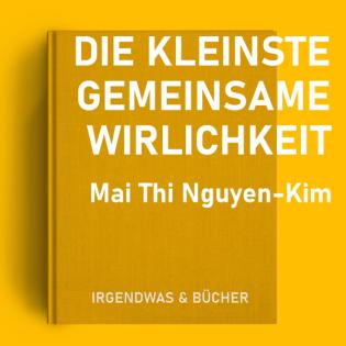 Die kleinste gemeinsame Wirklichkeit - Mai Thi Nguyen-Kim | Teil 05: Fazit & letztes Kapitel