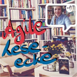 Agile Short Stories - Superheld gefunden - Conny Dethloff