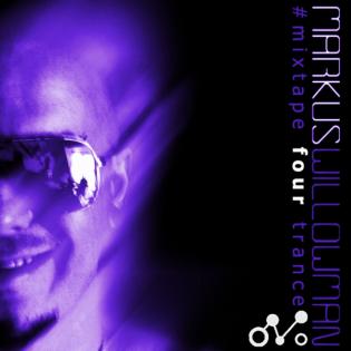Mixtape4 by Markus Willowman (Trance)