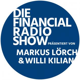 Dan Berlin | Magier & Keynote Speaker