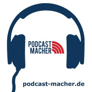 action medeor - Podcast Januar 2018