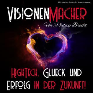 02 Andreas Webers Coaching im Interview, Visionen und Glück